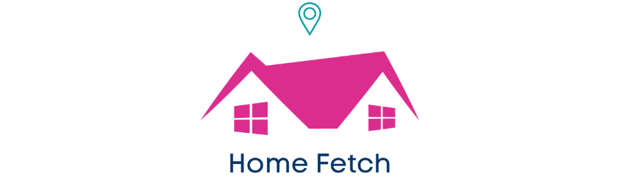 Home Fetch